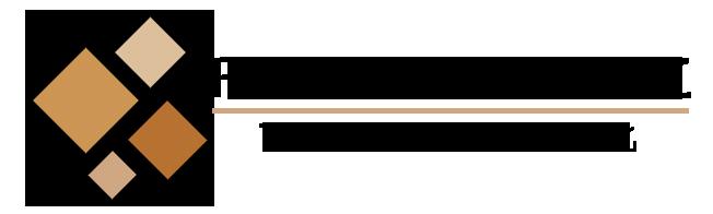 floorMasters_Logo_black