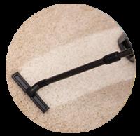 Clean Floors Carpets Hardwood